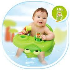 siege bebe cotoons siege de bain pour bebe comparer 131 offres