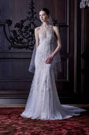 lhuillier wedding dress prices price of lhuillier wedding dresses wedding dresses
