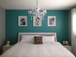 Best Decoupage Ideas Images On Pinterest Decoupage Ideas - Bedroom ideas and colors