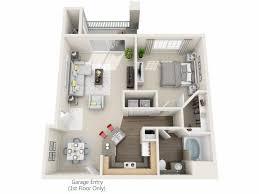 3 Bedroom Apartments Colorado Springs Contact Champions At Nor U0027wood Apartments For Rent In Colorado