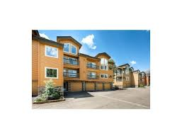 silvertrees wildernest silverthorne condos real estate for sale co