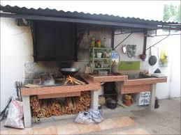 patio kitchen islands kitchen premade outdoor kitchen barbecue island outdoor bbq