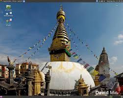 deployment u2013 open learning exchange nepal