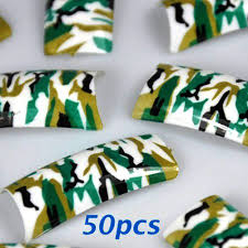 pre designed nails choice image nail art designs
