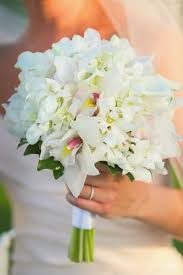 wedding flowers hawaii hawaii wedding flowers beautiful wedding bouquet wedding flowers