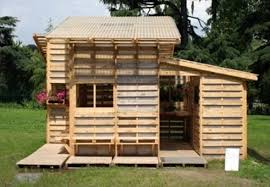 Outdoor Furniture Made From Wood Pallets Pallet Cool Garden Projects Pallet Idea