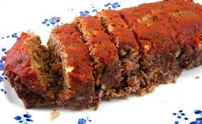 classic meat loaf from cooking light in the kitchen with kath