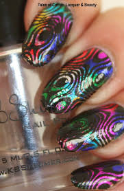 187 best nails images on pinterest nail art designs make up and
