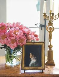 Western Home Interiors Decor Decorating With Flowers Interior Design For Home