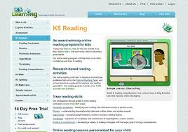 adventures in reading comprehension your best online resources