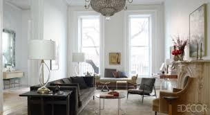 elle home decor brooklyn heights blogger s home featured in elle decor brooklyn