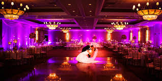 wedding reception elegant wedding decor celebrity wedding