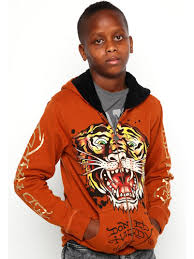 100 high quality ed hardy ed ed hardy kids hoodies cheap ed