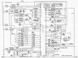 wiring my rb25det into my r31 help boostcruising