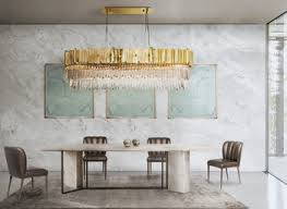 Pottery Barn Dining Room Lighting by Lighting Fixtures Stunning Modern Light Fixtures Pottery Barn