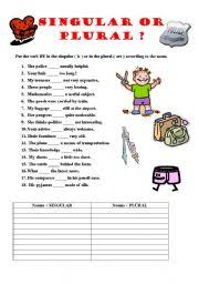 worksheet collective nouns