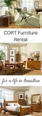 furniture furniture rental greensboro nc decor modern on cool