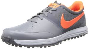 Most Comfortable Spikeless Golf Shoes Top 10 Best Spikeless Golf Shoes For Men 2016 2017 On Flipboard