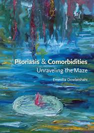 repub erasmus university repository psoriasis u0026 comorbidities