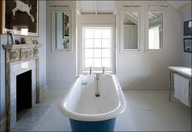 fitted bathroom ideas bathroom design country bathroom design ideas room