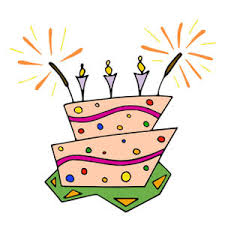 birthday clipart birthday clip clipart panda free clipart images
