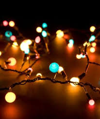 best 25 christmas lights inside ideas on pinterest battery