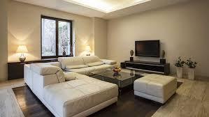 fiscalité chambre chez l habitant airbnb housetrip quels revenus dois je déclarer en 2017