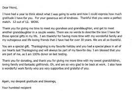 thanksgiving quotes for colleagues bone marrow donor receives thank you letter from person she helped