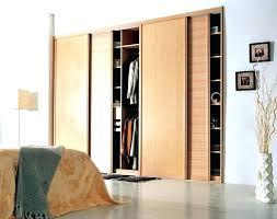 placard chambre à coucher placard chambre a coucher a vendre a dans meubles et daccoration