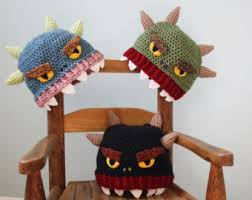 Turd Halloween Costume Hat Crap Head Hat Toilet Hat Gift Funny Hat
