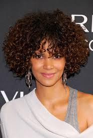 short haircuts for naturally curly hair 2015 55 winning short hairstyles for black women