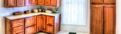 Kitchen Cabinet Wood Stains Detrit Us by Elam U0027s Woodworks U0026 Cabinet Shop Winchester Ky Us 41301