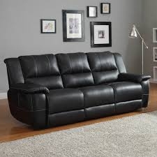 Set Furniture Living Room Black Living Room Furniture Sets Furniture Ideas And Decors