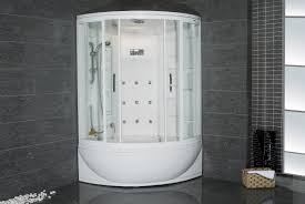 stunning compact tub shower combo ideas best image 3d home designs compact lowes shower tub combo 19 shower bathtub