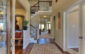 kingwood area home builders valley ranch