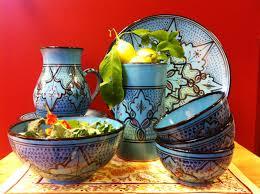 fair trade wedding registry wedding gift registries go fair trade with dishware handpainted in