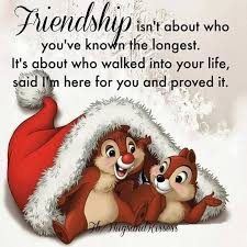 friendship sayings christmas merry christmas quotes