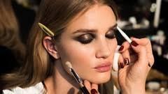 makeup course online mastered makeup online course udemy