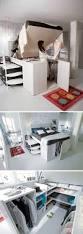 Italian Bedroom Sets Manufacturer Best 25 Italian Beds Ideas On Pinterest Modern Beds