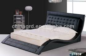 Cool Beds B2859 French Alibaba Bed Cool Beds For Sale View Bed