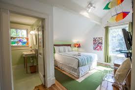 bed and breakfast suite u2022 bnb u2022 lodging u2022 manhattan kansas