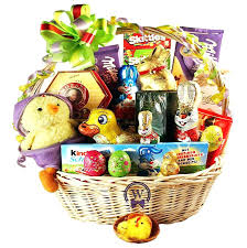 gift baskets same day delivery easter gift baskets ideas for adults egg uk same day delivery