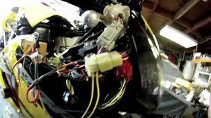 2002 honda cbr 954 service manual how to fix remote start problem on honda youtube