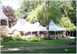 tent rentals ma ace rental center tent and party rentals in nh ma vt me and