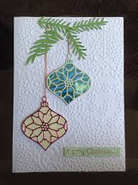 772 best cards baubles images on