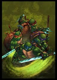 tmnt teenage mutant ninja turtles wallpapers ninja turtles artwork teenage mutant ninja turtles artwork and