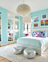 Light Turquoise Paint For Bedroom Blue Bedroom Image Via Blue Bedroom Walls Pinterest Ed Ex Me