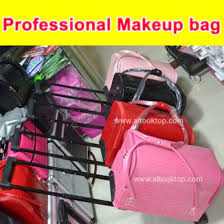 professional makeup artist organizer mb 02 portable professional makeup artist box travel organizer