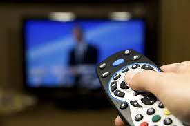 tv l reset how to reset a tv to factory defaults techwalla com