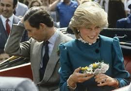 carriã re mariage why charles and diana s marriage was doomed from the start daily